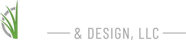 R & J Landscaping & Design, LLC